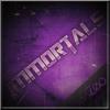 Immortals | Список игроков - последнее сообщение от Zeo
